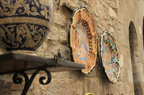 ceramics-flickr