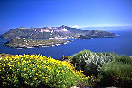 Explore the Inviting and Irresistible Italian Islands Italy Travel