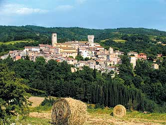 visit san casciano dei bagni in italy to feel rejuvenated and refreshed located at about 70 km southeast of siena