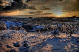 tuscany-snow