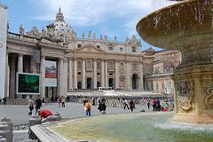 vatican-outside