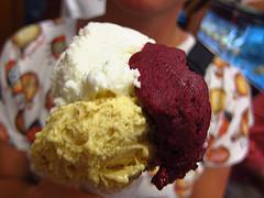 gelato-story