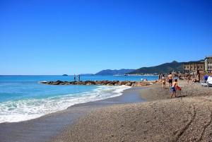 liguria-beach