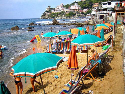 tuscany-beach