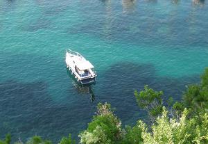 tuscany-ocean-perillo