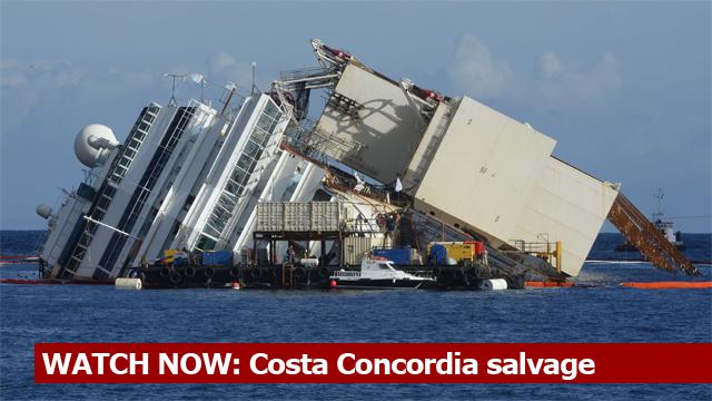 concordia-live