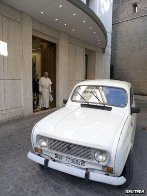 pop-used-car