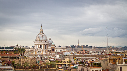 rome-flickr-Nicola