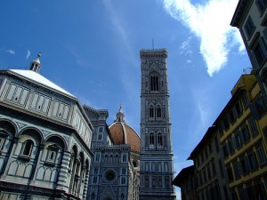 florence-eguidetravel