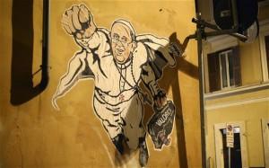 pope-superhero copy