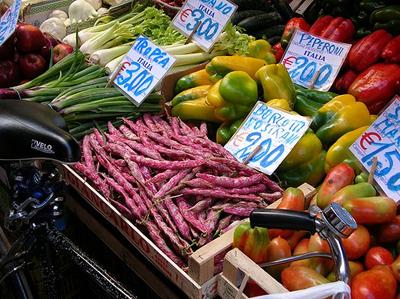 vegetable-market-tristanf