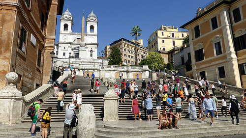 spanish-steps-sean-macentee