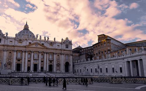 vatican-luca-serazzi