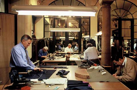 tailor-workshop