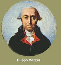 mazzei-2