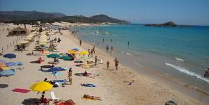 beach-august