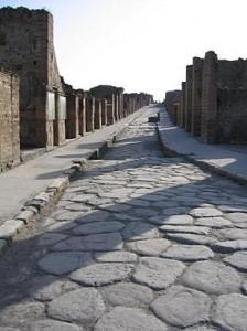 285px-PompeiiStreet