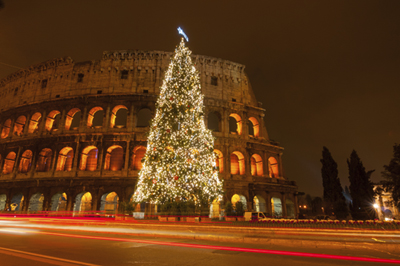 ad-christmas-in-italy-SMALL