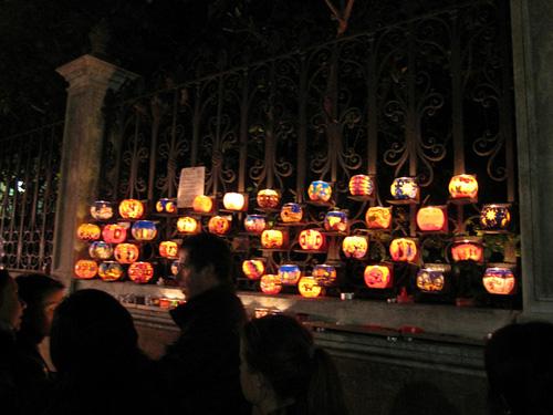halloween-italy