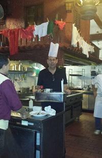 steve-rome-chef