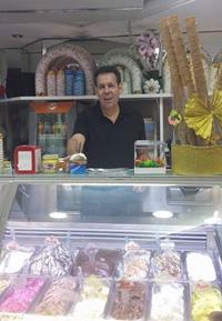 steve-rome-gelato