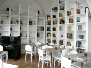 libreria-florence