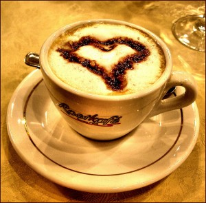 capuccino-flickr