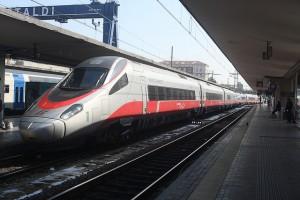 perillo-train
