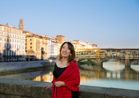 Golden-Week-in-Florence-susan-275