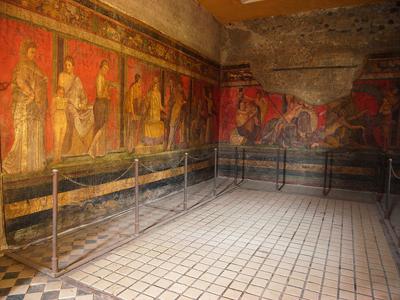 pompeii-villa-400