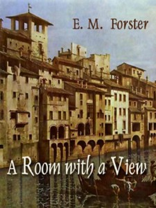 roomwithaview_cover__span