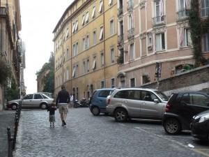 via-urbana