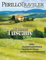 PT_Cover_Tuscany_v04.indd