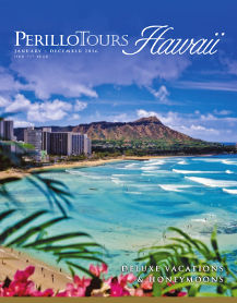 brochure-hawaii-2016