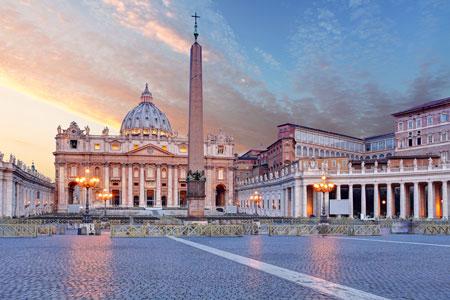 Vatican-Rome-450