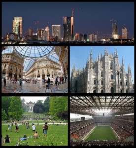milan-collage-wikipedia