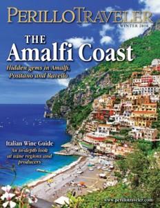 PT-Amalfi-Cover