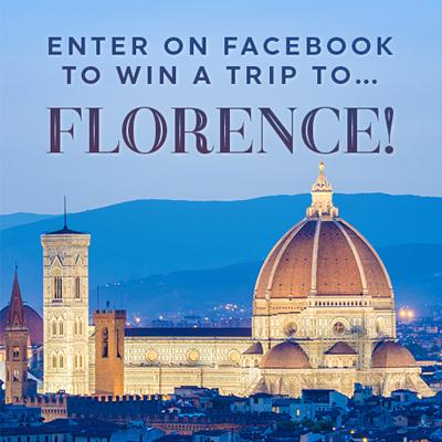 facebook-florence-400
