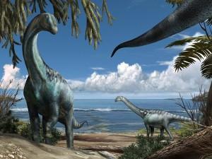 tito-dinosaur