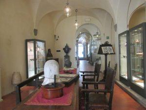 casa-museo-ivan-bruschi