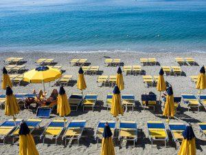 beach-chairs-ajay-suresh