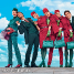 New Uniforms and Lounges for Alitalia