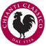 Chianti Classico Celebrates 300th Anniversary