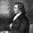 Follow Goethe's Journey Through Italy