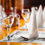 All About Italian Food and Dining Etiquette